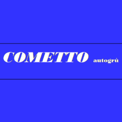 Cometto - Noleggio Autogrù - Autogru - noleggio Fossano