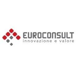 Euroconsult - Consulenza di direzione ed organizzazione aziendale Ragusa