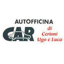 Autofficina C.A.R.