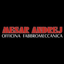 Officina Fabbromeccanica Mesar Andrej