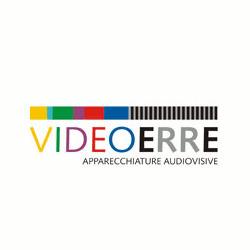 Video Erre - Audiovisivi apparecchi ed impianti - produzione, commercio e noleggio Trento