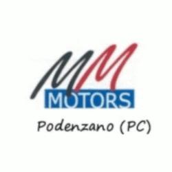Autofficina M.M. Motors S.n.c.