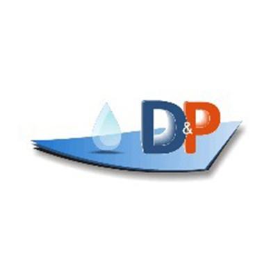 D & P - Controlli non distruttivi - servizio Rende