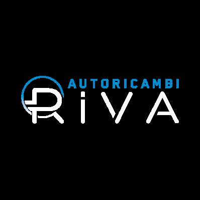 Autoricambi Riva - Ricambi e componenti auto - commercio Rubiera