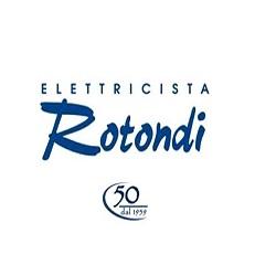Rotondi Elettricista