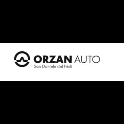 Orzan Auto - Automobili - commercio San Daniele del Friuli