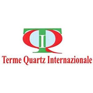 Terme Quartz Internazionale Sas