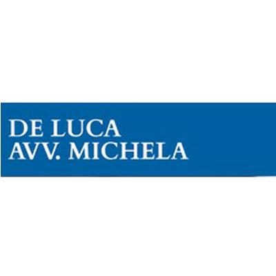 De Luca Avv. Michela - Avvocati - studi Prato