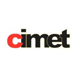 Cimet - Carpenterie metalliche Romano d'Ezzelino