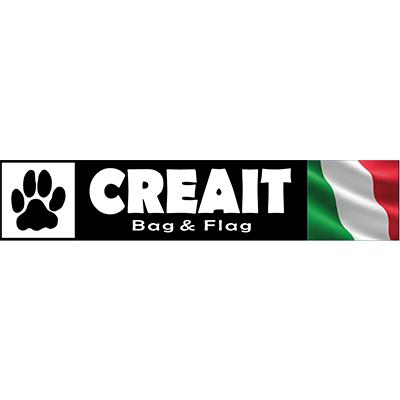 Creazioni Italiane  - Fabbrica Bandiere  Borse Articoli Promozionali - Pubblicita' - articoli ed oggetti Roma