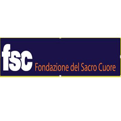 Fondazione del Sacro Cuore Cesena - scuole secondarie di primo grado private Cesena