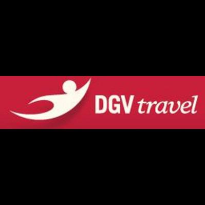DGV Travel - Agenzie viaggi e turismo Lido di Ostia