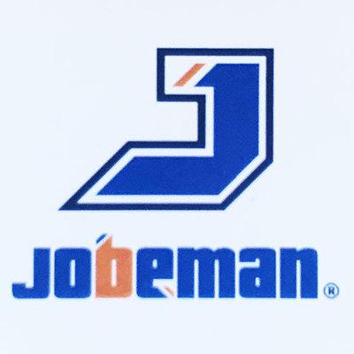 Jobeman - Colori, vernici e smalti - vendita al dettaglio Campobasso