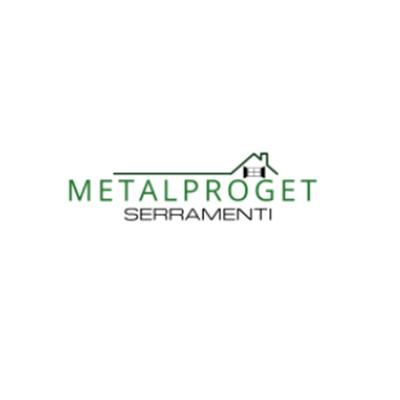 Metalproget - Serramenti ed infissi Arma di Taggia