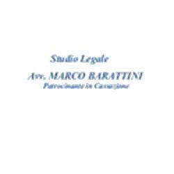 Studio Legale Barattini - Avvocati - studi Borgomanero