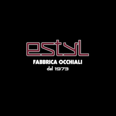 Ottica Estyl - Occhiali - produzione e ingrosso Verbania