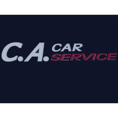 C.A. Car Service