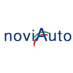 Novi Auto - Autofficine e centri assistenza Novi Ligure