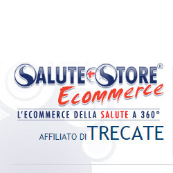 Salute + Store