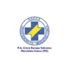 Croce Europa Valconca - Ambulanze private Mercatino Conca