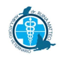 Ruina Dr. Matteo - Studio Veterinario - Veterinaria - ambulatori e laboratori Guastalla