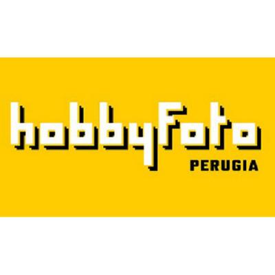 HobbyFoto - Fotografia - servizi, studi, sviluppo e stampa Perugia
