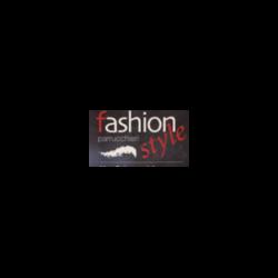 Parrucchieri Fashion Style - Parrucchieri per donna Vicenza