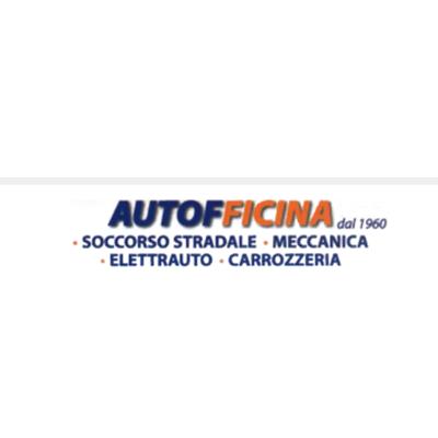 Soccorso Stradale - Autofficina Fratelli Ferri Salerno - Autosoccorso Salerno