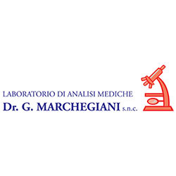 Laboratorio Analisi Marchegiani