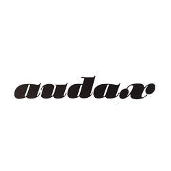 Audax Calzature - Calzature - vendita al dettaglio Saronno