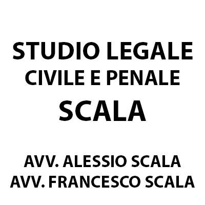 Studio Legale Penale Scala - Avvocati - studi Nola
