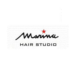 Marina Hair Studio