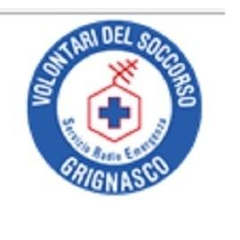 S.R.E. Servizio Radio Emergenza - Trasporto disabili Grignasco