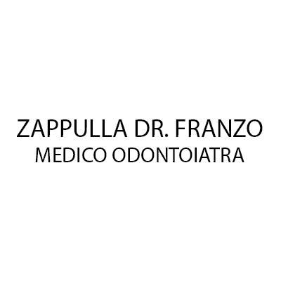 Zappulla Dr. Franzo - Dentisti medici chirurghi ed odontoiatri Floridia
