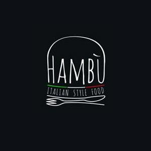 Hambu ristorante hamburgeria - Ristoranti Vimercate
