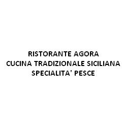Ristorante Agora - Ristoranti San Vito lo Capo