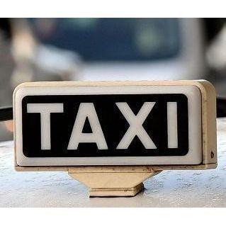 Taxi Allegri Fabrizio - Taxi Fidenza