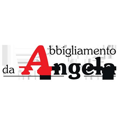 Abbigliamento da Angela - Borse e borsette - vendita al dettaglio Vodo Cadore