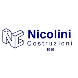 Nicolini Costruzioni