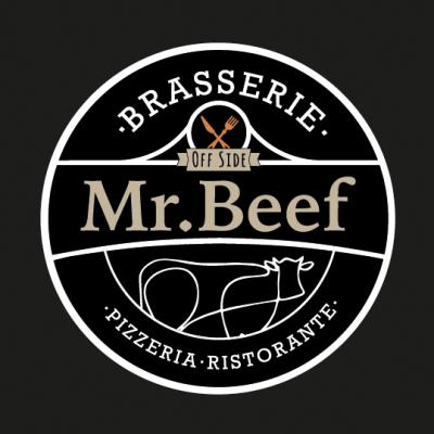 Mr. Beef - Ristoranti Frosinone
