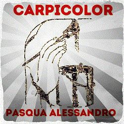 Carpicolor