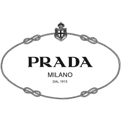 Prada Milano Spiga - Abbigliamento uomo - vendita al dettaglio Milano