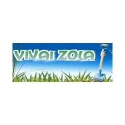 Vivai Zola