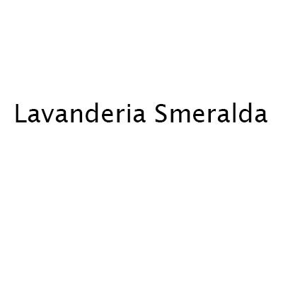 Lavanderia Smeralda - Lavanderie Messina
