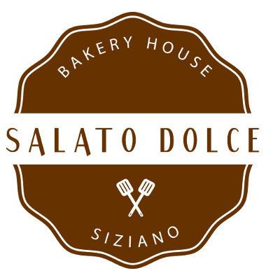 Pasticceria Sd Salato Dolce - Pasticcerie e confetterie - vendita al dettaglio Siziano