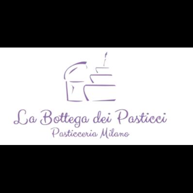 La Bottega dei Pasticci - Pasticcerie e confetterie - vendita al dettaglio Milano