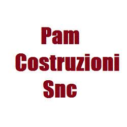 Pam Costruzioni