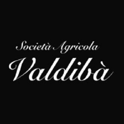 Società Agricola Valdibà - Enoteche e vendita vini Dogliani