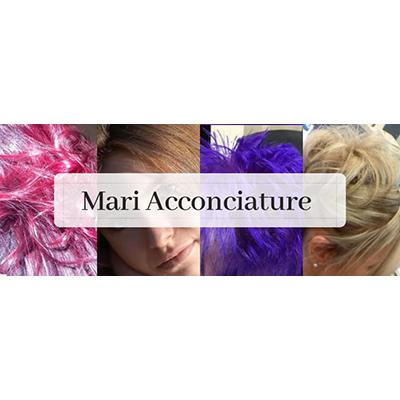 Acconciature Mari - Parrucchieri per donna Vigliano Biellese