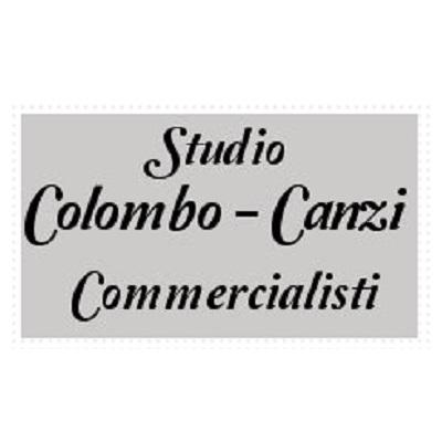 Studio Commercialisti Colombo - Canzi